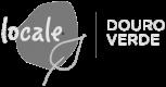 logotipo-locale-douro-verde-footer